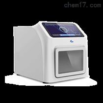 BIO-DL 32 核酸提取仪