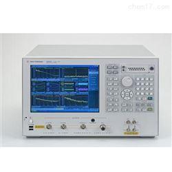 安捷伦E5052A信号源分析仪