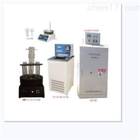 光化學反應儀DS-GHX-VII
