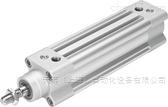 FESTO气缸DSBC-80-80-PPVA-N3