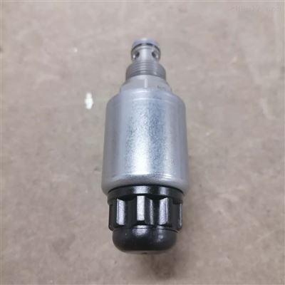 原装HYDAC贺德克电磁换向阀WSM06020W-01-C