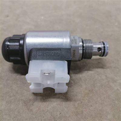 德国原装HYDAC贺德克电磁阀WSM06020W-01
