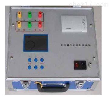 L5262变压器变比组别测试仪