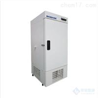 博科 BIOBASE 超低温冷藏箱 制冷设备