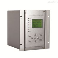 ZDBH8600数字式保护测控装置