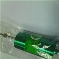 LP-20FB 1KΩ绿测器midori位移传感器LP-20FB 1K电位器