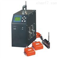 ZD9010蓄电池恒流放电智能负载测试仪