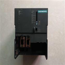 6ES7 317-2AJ10-0AB0常州西门子S7-300PLC模块一级代理商