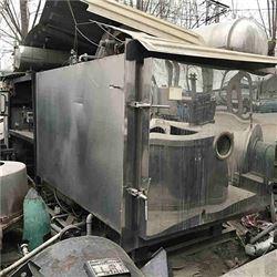 高价购销真空冷冻干燥机价格便宜欢迎订购