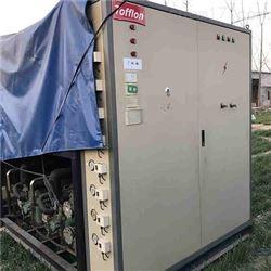 二手冻干机型号常年出售