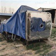 真空冷冻干燥机1-40平方一手货源