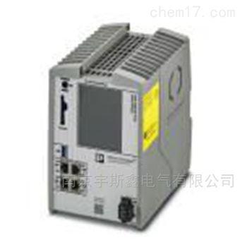 1051328特价现货德国菲尼克斯安全控制器 RFC 4072S
