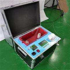 GY6001绝缘油介电强度测试仪直销价