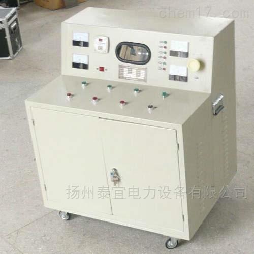 扬州泰宜矿用电缆故障检测仪