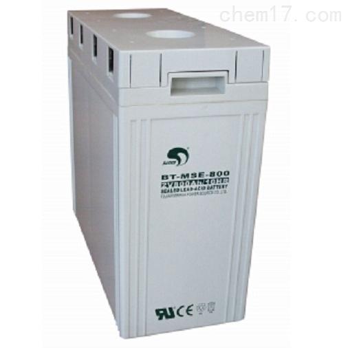 赛特蓄电池BT-MSE-800批发零售