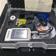 金属材料涡流电导率仪SMP350技术指标