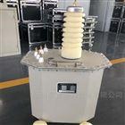 150KV工频耐压试验装置-四级承试资质办理