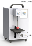 便携式凝胶强度测试仪