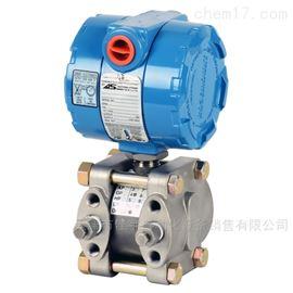 Rosemount高压力变送器3051TG2A2B21AB4K5M5