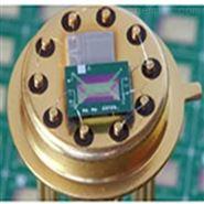 荷兰Xensor气体传感器