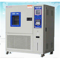 科迪TEMI880温湿度控制小型恒温恒湿试验室
