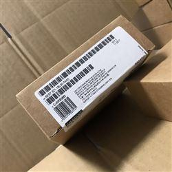 本溪西门子S7-300PLC模块代理商