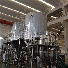 生产型超细粉末喷雾干燥机 生产厂家报价