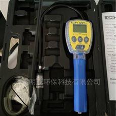 英国GMIGT-43手持式多气体检测仪(LEL/O2/CO/H2S)