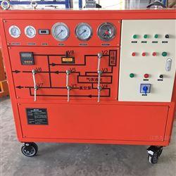 上海市电力承修三级资质所需设备