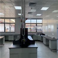 陶瓷台面中央实验台