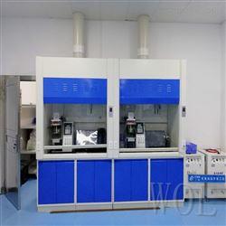 实验室通风橱 通风柜定制