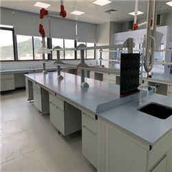 实验室陶瓷台面操作台