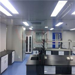 实验室操作台 定制