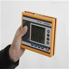 ZD9202手持式直流电阻测试仪设备