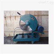 HQP-150混凝土切割机