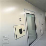医用灭菌传递窗 传递箱生产定制