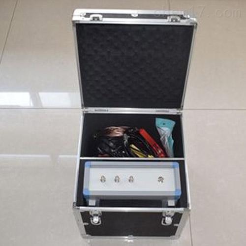 江苏变压器绕组变形测试仪可定制