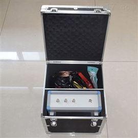 高品质变压器绕组变形测试仪专业制造