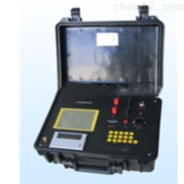 FST-YZ800变压器有载开关测试仪