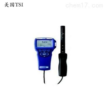 TSI7545美国TSI PM2.5PM10检测仪