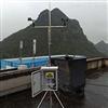 广西供应风速风向仪XCP-SD1厂家价格