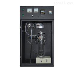 BA-GHX5淄博高校光催化大容量反应器