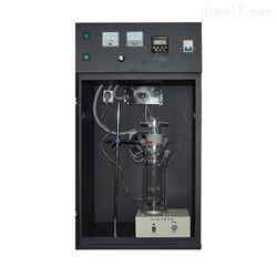 BA-GHX1太阳光模拟器 光化学反应仪