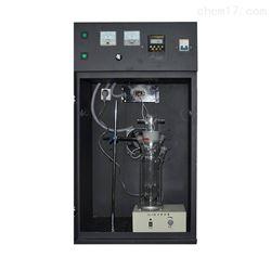 BA-GHX5山东实验室升降式光化学反应仪