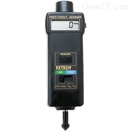 461895接触式光电转速表