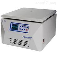 恒诺4-5N 台式低速常温离心机