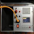 TY高精度回路电阻测试仪设备