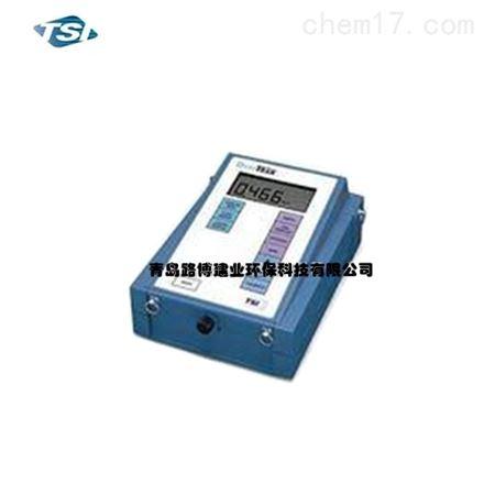 美国TSI光散射粉尘仪