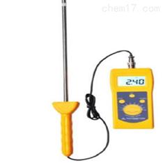 高频水分测定仪报价