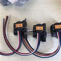 CP-2FWP-10S 1KΩ绿测器midori CP-2FWP-10S 1K电位器IP65